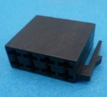 RC8VB ISO 8-polig