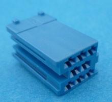 560816 blauw 8p