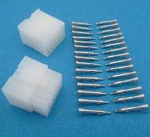 ML15 Mini-Lock 15 polig