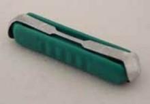 32.10-G groen 10A