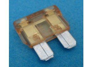 RF40L steekzekering 40A