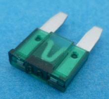 MIF30 groen 30A