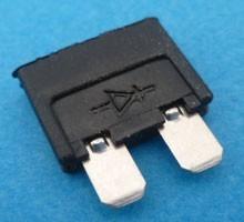 diode 1N5404