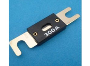 ANL-300 - 300A zekering