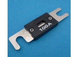 ANL-100 - 100A zekering
