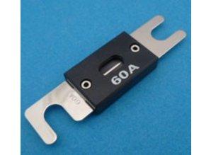 ANL-60 - 60A zekering