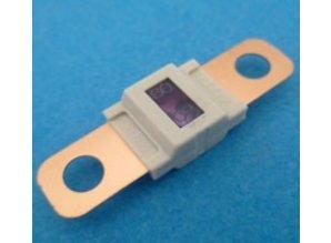 midi zekering 80A MIDI80