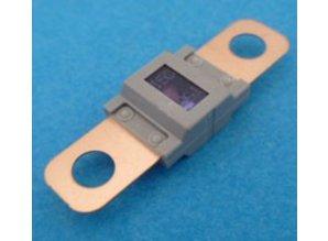 midi zekering 150A MIDI150
