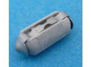 keramische zekering Olvis 15 grijs