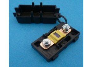 MIDI zekeringhouder MIDI1A