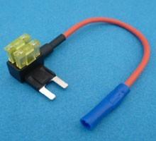 FHA91 add a circuit mini