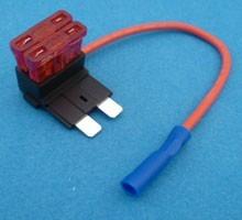 FHA92 add a circuit