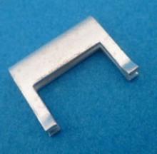 H1291 doorverbinder