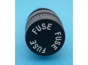 FHA-LF613 glaszekeringhouder