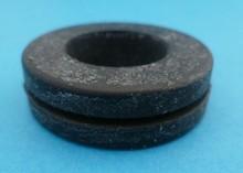 RG-2221 21,0 mm