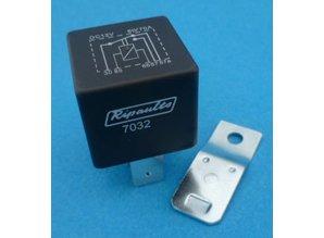 7032 relais wissel 12V 70/40A high performance