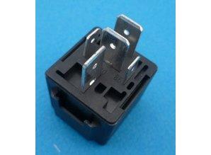 7689s relais wissel 12V 70/40A high performance