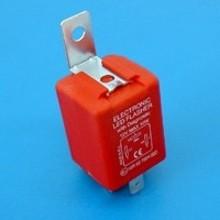 7103 3 polig  flasher