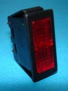 E454R rood