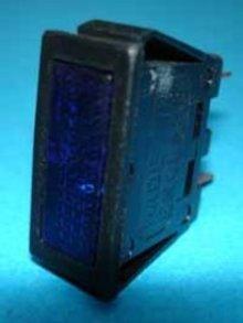 E452U blauw