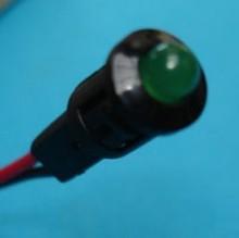 LED 5200 groen 12V