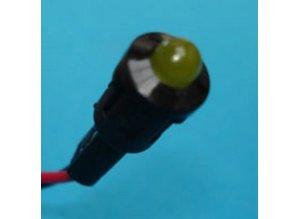 LED 5900 geel 6V