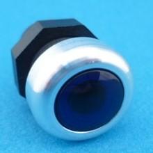 ME-739000  alu+blauw