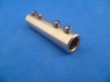 butt connector schroef 35mm2