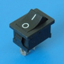 E420 aan/uit  1-0