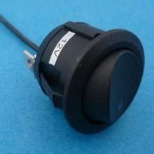 E736 LED on/on 12V