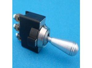 ME-324500 schakelaar aan-uit-aan