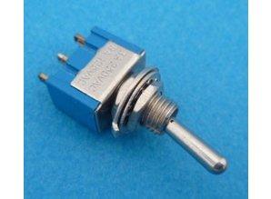 E871 on/on mini