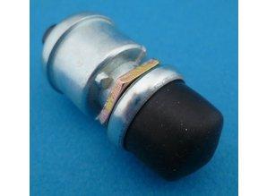 E599 drukknop waerdicht