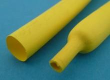 RNF-3000-9/3-4-SP krimpkous geel 9mm