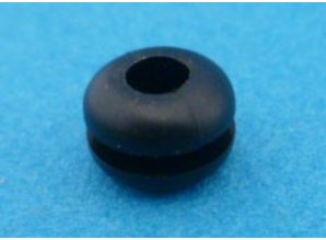 RG2 4.0 mm