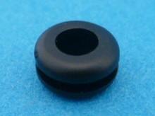 RG3 5.5 mm