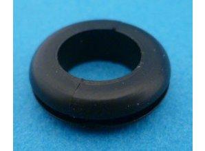 RG8 12.5 mm