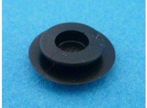 BG2 8.0 mm