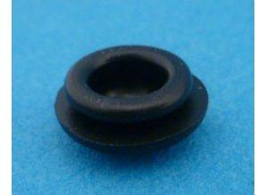 BG3 9.5 mm