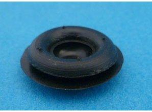 BG5 15.5 mm