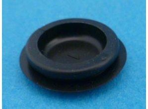 BG6 19.0 mm