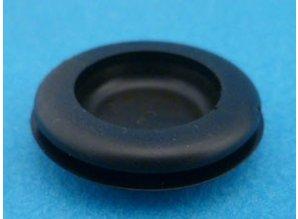 BG7 22.5 mm