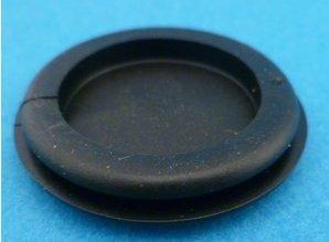 BG32 32.0 mm