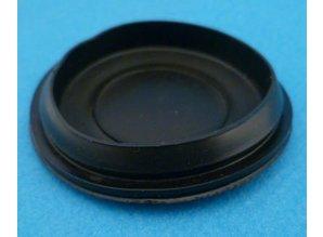 BG50 51.5 mm