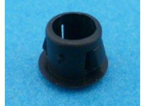 RHP-8 hole plug 7.8mm