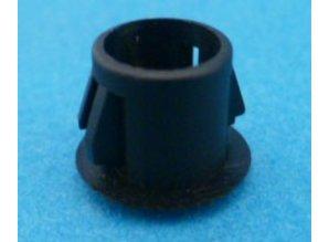 RHP-10 hole plug 9.5mm