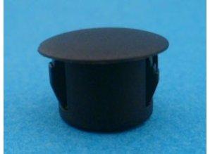 RHP-13 hole plug 12.7mm