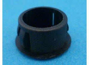 RHP-16 hole plug 15.9mm