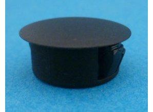 RHP-19 hole plug 19.0mm