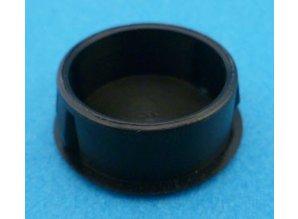 RHP-25 hole plug 25.0mm
